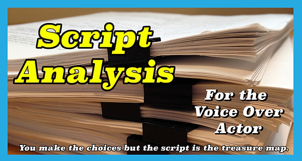 Script Analysis heading.png