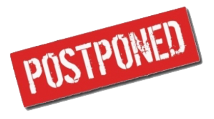 4160858-postponed-png-images-png-clipart