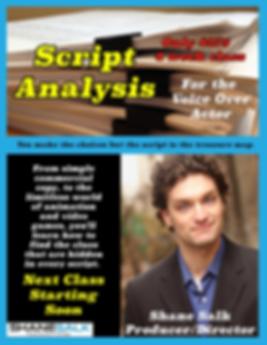Script Analysis Generic.png