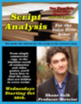 Script Analysis.png