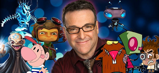Richard Horvitz.png