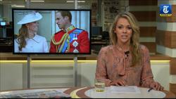 Telegraaf TV Nieuws