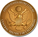 Federal Court-Seal.png