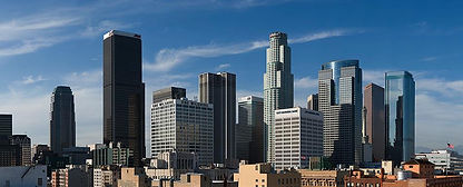 City of Los Angeles, Los Angeles Detective Agency, Private Investigator