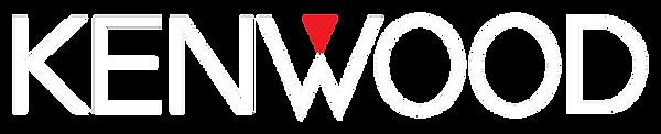 kenwood-logo-png-6.png