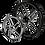 Thumbnail: Kryptec Wheel