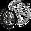 Thumbnail: Simply Sinister Wheel