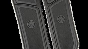 Performance Machine F.T.Z. Passanger Floor Boards