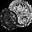Thumbnail: Legacy Wheel