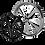 Thumbnail: Eclipse Rear Wheel