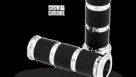 Performance Machine XLS Grips