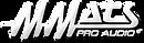 Mmats_Logo1.png