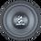 Thumbnail: GZRC 165NEO-IV