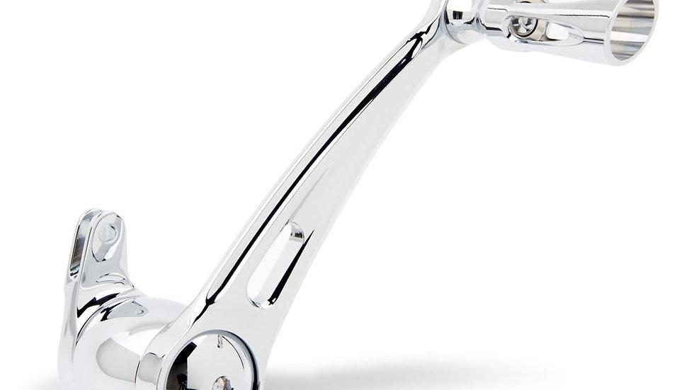Arlen Ness Deep Cut EZ Brake Arm Kits