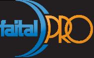 faitalpro_logo.png