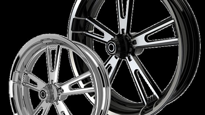 OG.01 Wheel