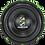 Thumbnail: GZHW 25SPL Green Edition
