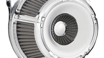 Arlen Ness Slot Track Inverted Air Cleaner
