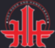 Hot Rods and Handlebars logo