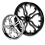 Thumbnail: Revolution Rear Wheel