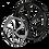 Thumbnail: F22 Rear Wheel