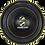 Thumbnail: GZRW 10XSPL