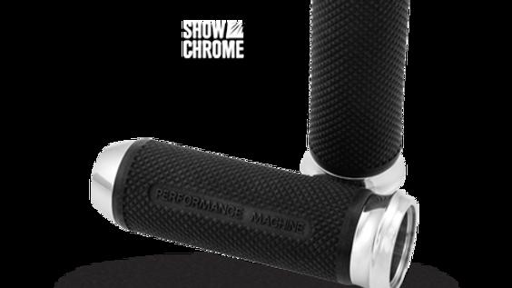 Performance Machine Elite Grips