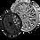 Thumbnail: Gasser Rear Wheel