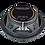 Thumbnail: GZIF 6501FX