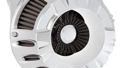 Arlen Ness Deep Cut Inverted Air Cleaner