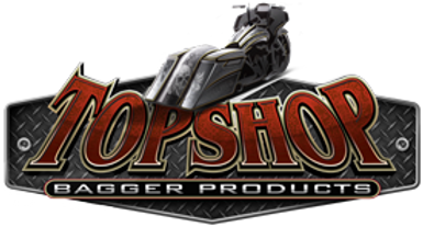 Top shop bagger products logo.png