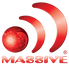 logo-red-3d.png