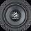 Thumbnail: GZIW 165X-II
