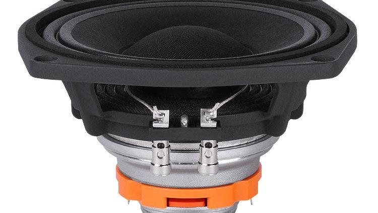 "FAITAL PRO 6HX150 6"" Coaxial speaker"