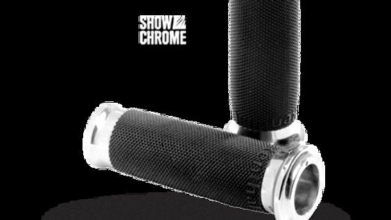 Performance Machine Contour Grips