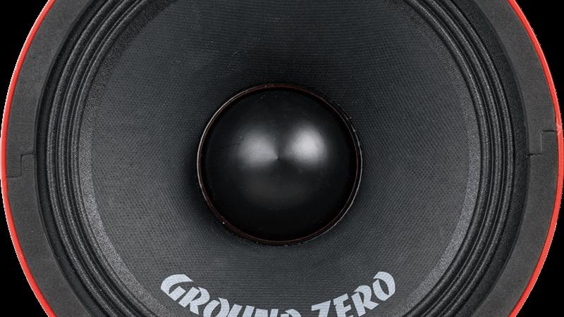 GZCM 8.0N-PRO