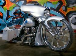 Bike_1 copy