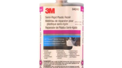 3m Panel Bond 4240 with Tips