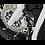 Thumbnail: CALIPER LEFT CH 08-18FLHT