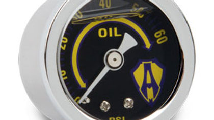 Replacement Oil Pressure Gauge Accessories