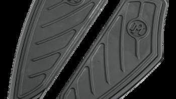 Performance Machine Contour Passanger Floor Boards