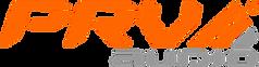 prv-audio-logo-EFB12748AE-seeklogo.com.p