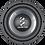 Thumbnail: GZIW 200X-II