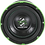 Thumbnail: GZHW 16SPL Green Edition