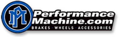 performance-machine-logo.png