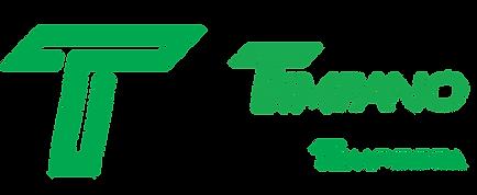 Logo-Timpano-Tempesta-website-BLACK-SLOG