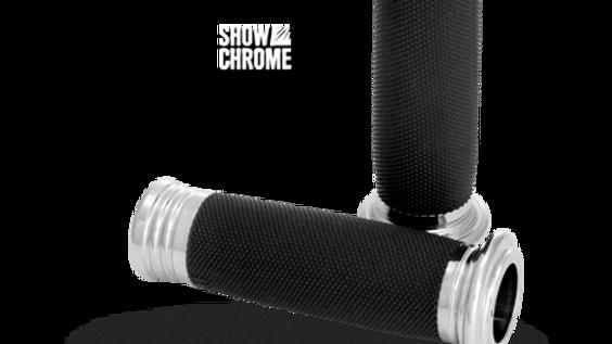 Performance Machine Merc Grips