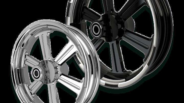 OG.09 Wheel