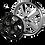 Thumbnail: Muscle Rear Wheel