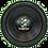 Thumbnail: GZHW 30XSPL-D1 Green Edition